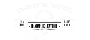 Sweet Water Saddlery